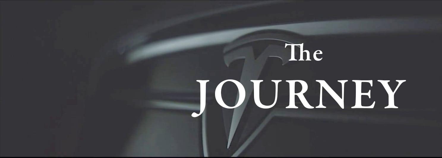 Tesla symbol revel drive tesla car hire sydney luxury tesla tesla symbol biocorpaavc